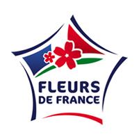 Une plante La Choletaise Horticulture labellisée Fleurs de France
