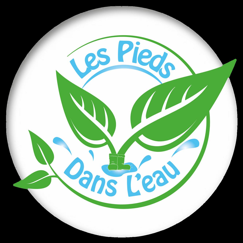 """Partenaire de La Choletaise Horticulture : """"Les pieds dans l'eau"""" à La Séguinière"""