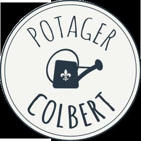 Partenaire de La Choletaise Horticulture : le Potager Colbert au Château Colbert à Maulévrier